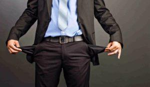 Рассрочка товара с плохой кредитной историей