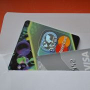 Как заказать кредитную карту по почте без визита в банк