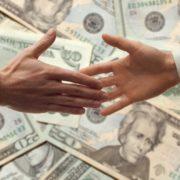Как получить кредит наличными без справки 2-НДФЛ
