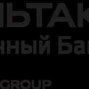 Онлайн заявка на кредит в банке ДельтаКредит наличными