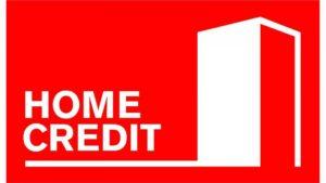 Кредит наличными хоум кредит банк рб мьи шансы получить кредит