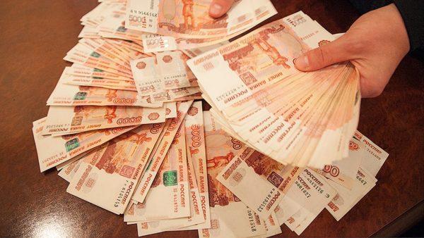 Совкомбанк кредит карта рассрочки