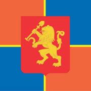 Онлайн займ в Красноярске наличными