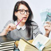 Срочные займы с 18 лет на карту