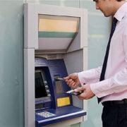 Обзор лучших кредитных карт без процентов за снятие наличных