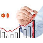 Увеличение количества интернет займов превышает рост потребительских кредитов