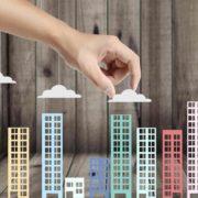 Где получить кредит на коммерческую недвижимость