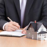 Кредит под залог коммерческой недвижимости физическому лицу
