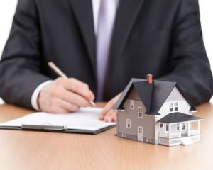 Взять кредит под залог коммерческой недвижимости физическому лицу аренда коммерческой недвижимости по кафе челябинск