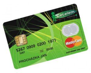 ипотека калькулятор онлайн рассчитать сбербанк на вторичное