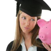Образовательный кредит – как получить деньги на обучение