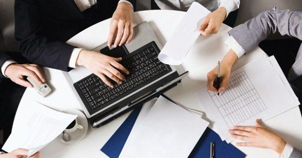 Кредит на развитие бизнеса для ип с нуля без залога и поручителей 2020