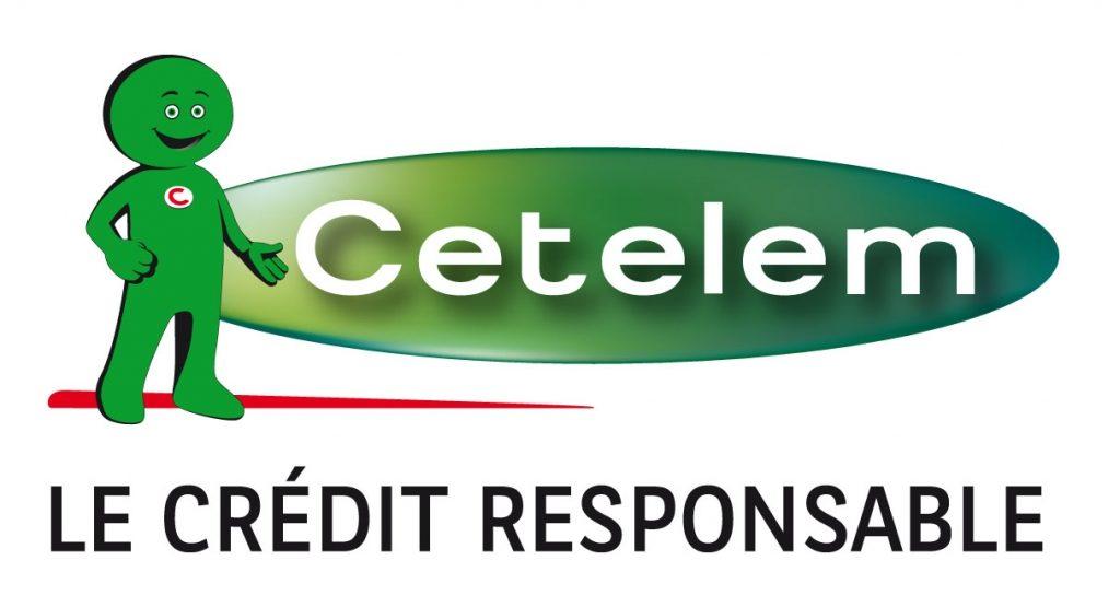 Укрсиббанк кредитная карта онлайн заявка