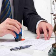 Доступные кредиты для юридических лиц наличными