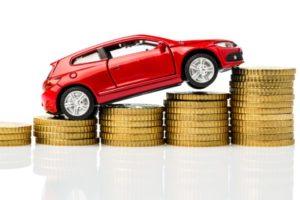 Займ под залог птс без проверок банка займ с плохой кредитной красноярск