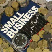 Где получить кредит на развитие бизнеса для ИП