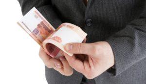 приорбанк кредит на рефинансирование