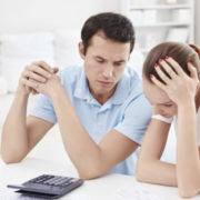 Что делать, если нечем платить кредит
