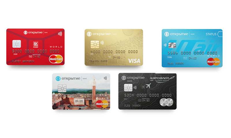 кредитная карта банк онлайн заявка кредит деньги на киви кошелек займ
