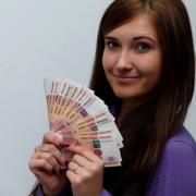 Кредит с 20 лет без справок и поручителей – в каких банках можно получить