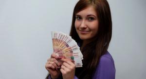в каких банках можно взять кредит без справок и поручителей возьму деньги в долг срочно омск