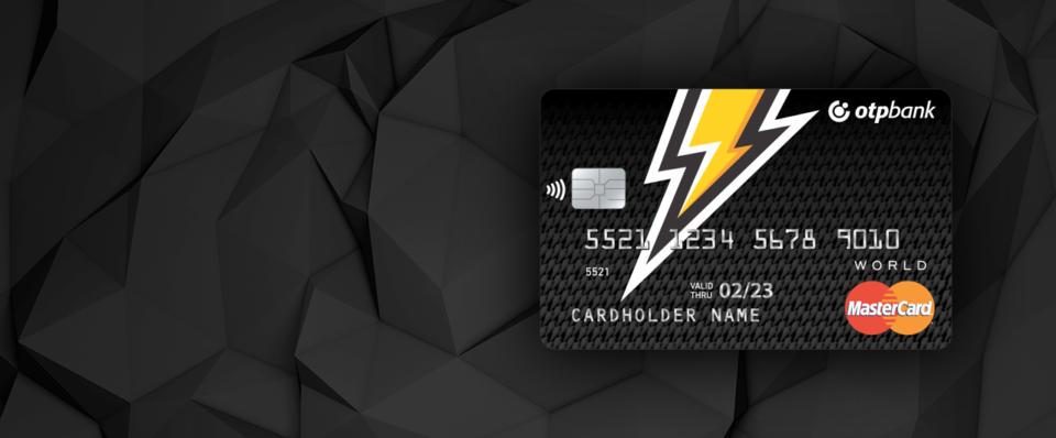 отп банк челябинск кредитная карта заплатить кредит альфа банк без комиссии
