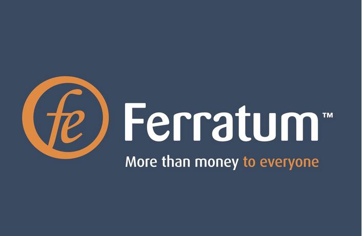 feoratum