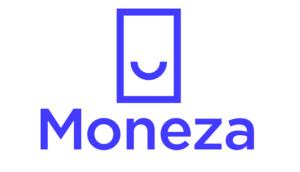 логотип мфк moneza