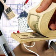 Где получить кредит на ремонт квартиры