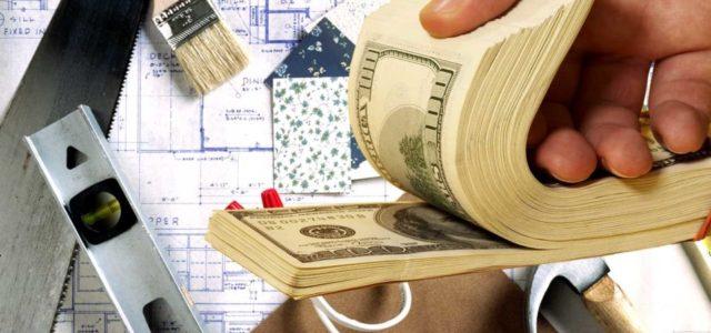 Метробанк экспресс кредит наличными потребительский портфель транскредитбанка в новокузнецке