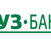 ВУЗ-Банк рефинансирует кредиты