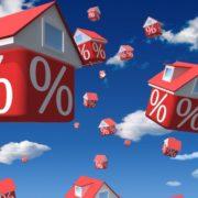 Какой возврат процентов по ипотечному кредиту