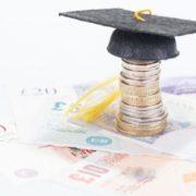Как получить кредит на обучение в вузе