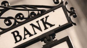 Кредит евро банк официальный сайт личный кабинет