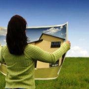 Как выгоднее получить кредит на покупку земельного участка наличными