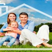 Ипотечные кредиты станут более доступными