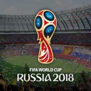 Мани Мен дарит скидку к Чемпионату мира по футболу