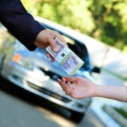 Где взять дешевые потребительские кредиты физическим лицам