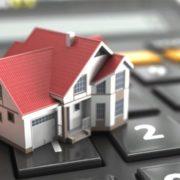 Какой самый выгодный ипотечный кредит в банке