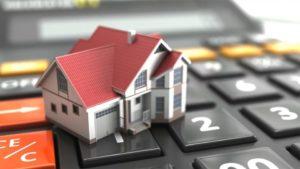 Оформить самый выгодный кредит