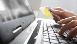 банки кредиты под залог