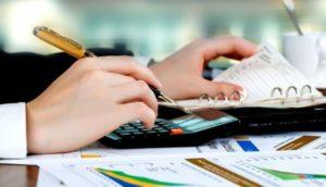 беспроцентный займ между юридическими лицами налоговые последствия в 2020 году