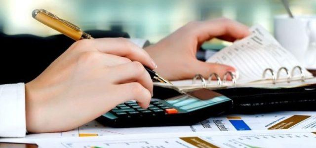 займы которые дают абсолютно всем на карту без процентов ипотека под залог недвижимости сбербанк калькулятор 2020