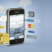При оформлении кредита банки проверят, принадлежит ли вам номер мобильного