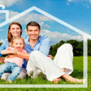 Ипотечное кредитование для молодежи