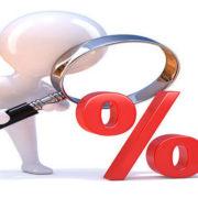 МФО будут указывать годовые проценты