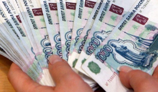 кредитный калькулятор онлайн банки ру досрочное погашение