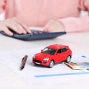 Как взять автокредит в МФО