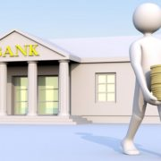 Кредиты с поручительством уходят в прошлое