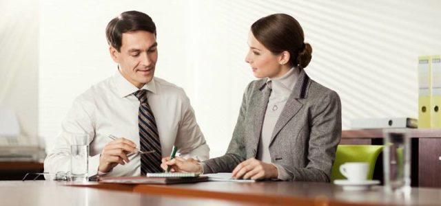 Как получить льготный кредит малому бизнесу
